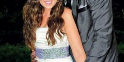 La historia de amor entre Khloé Kardashian y Lamar Odom