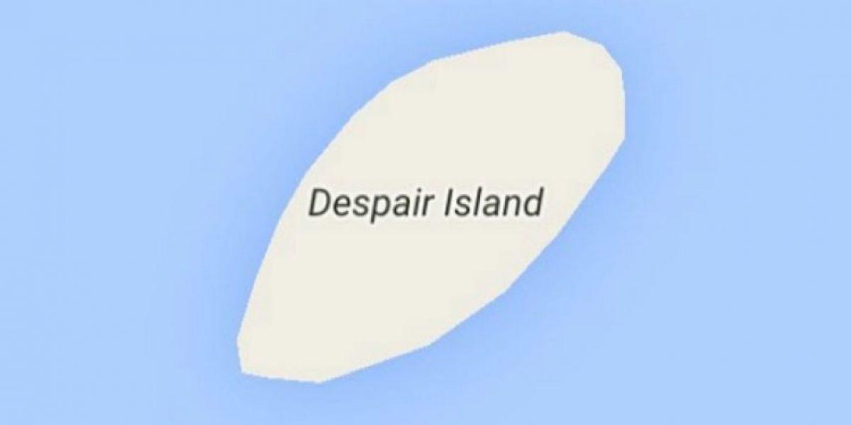 Conozca los lugares más deprimentes del mundo