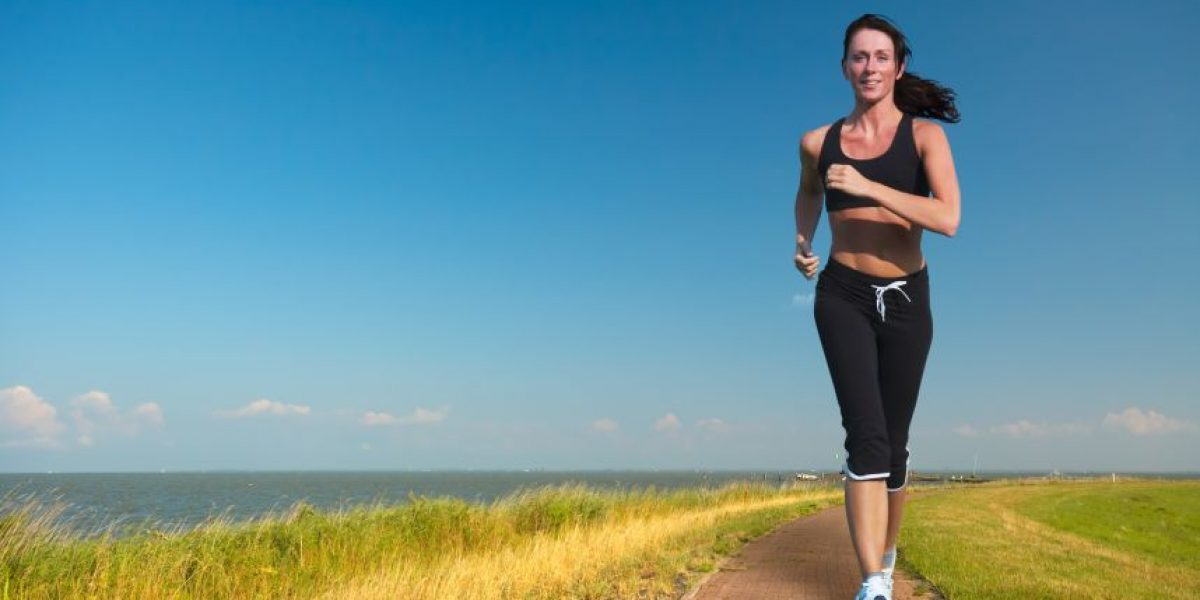 FOTOS. Los 10 deportes para quemar más calorías