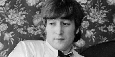 John Lennon quería acostarse con otro hombre, confiesa Yoko Ono