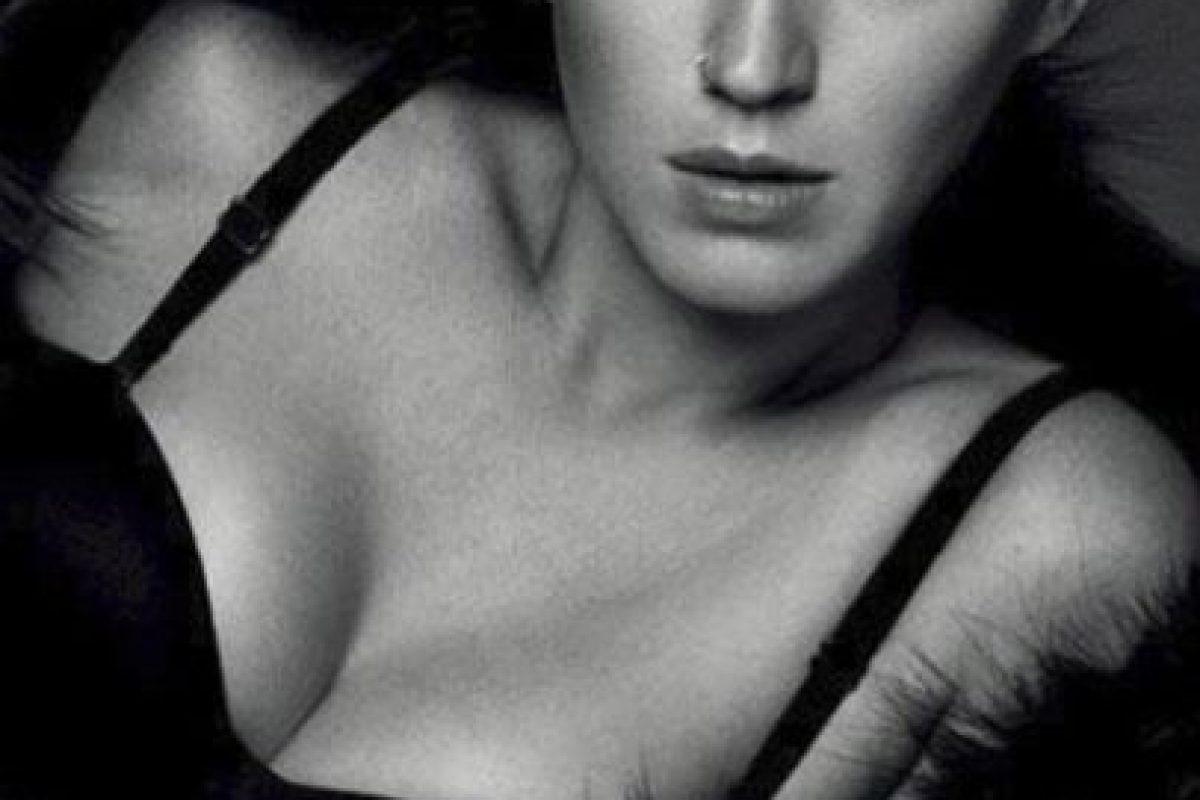Foto:vía instagram.com/katyperry