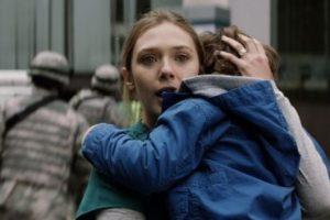 """""""Godzilla"""" ha protagonizado numerosas películas y se ha convertido en uno de los personajes más conocidos del mundo. Foto:IMDb"""