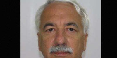 Analizan distribuir afiches con recompensa para capturar al prófugo Luis Mendizábal