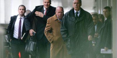 La UEFA apoya a Platini y exige que no se aplacen elecciones de FIFA