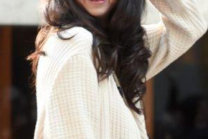 Por su parte, Selena se ha visto envuelta en una relación intermitente con Justin Bieber. Foto:Getty Images