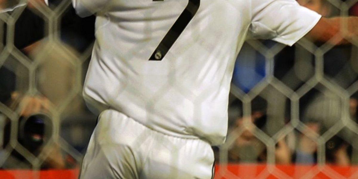 Esta leyenda del Real Madrid anuncia su retiro profesional