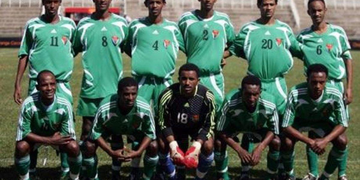 Futbolistas se niegan a abandonar el país del rival por miedo a ser asesinados