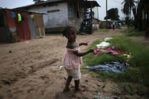 Esta tasa de mortalidad infantil se ha reducido, según la Organización Mundial de la Salud (OMS). Foto:Getty Images