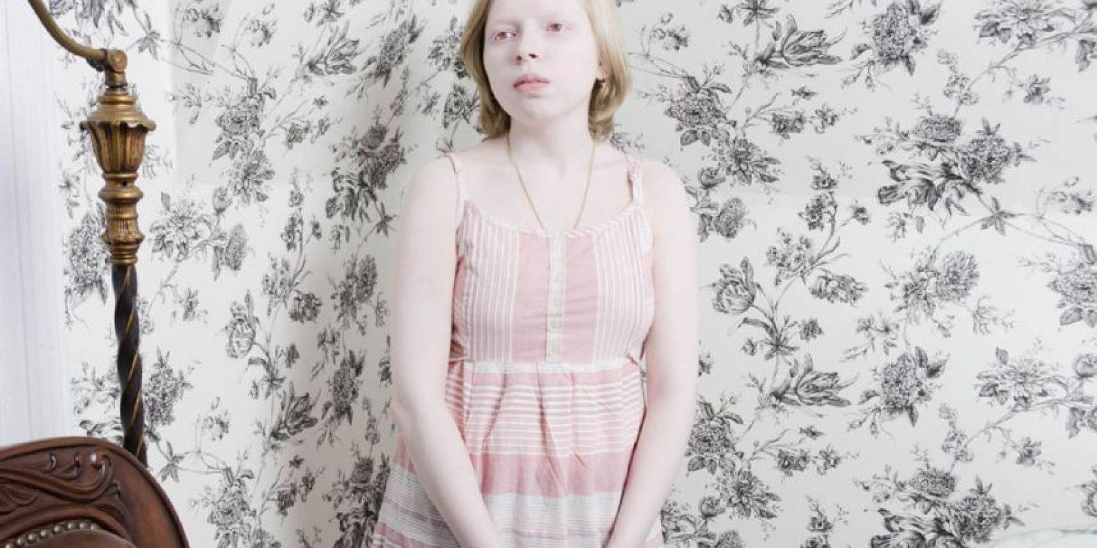 Foto:Vía www.angelinadauguste.com