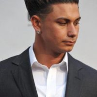 "Incluso hizo su propio spin-off, ""The Pauly D Project"". Foto: vía Getty Images"