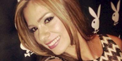 """""""No podemos ser egoístas, debemos complacerlos. Si nos gustan que nos besen, pues besemos. Si nos gustan las caricias, acariciemos."""", afirma sobre el sexo. Foto:vía Instagram/Esperanza Gómez"""