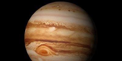 VIDEO. La NASA te muestra a Júpiter en alta definición y es fascinante