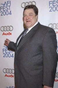 En 2010 confesó que llegó a pesar 180 kilos, mientras que en otra oportunidad bajó 45 kilos. Foto:Getty Images