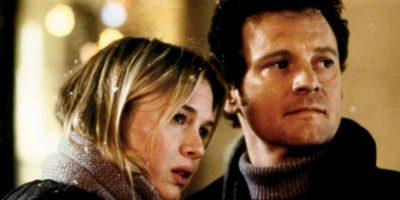 """Colin Firth tiene una gran calidad actoral, no en vano ganó el Oscar en 2010 a mejor actor gracias a su protagónico en el """"Discurso del Rey"""". Foto:IMDB"""