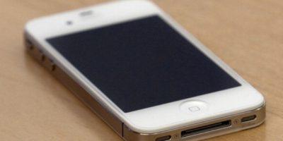 A continuación les mostramos algunos datos para entender cómo funciona la batería de su smartphone. Foto:Getty Images