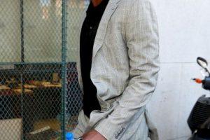 En agosto de 2013 desapareció por casi 72 horas y nadie sabía de su paradero. Cuando volvió a la casa donde vivía con Khloe, se supo que había estado en un hotel intentando superar su adicción a las drogas, específicamente a la cocaína. Foto:Getty Images