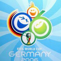 1. Compra de votos del Mundial de Alemania Foto:Getty Images