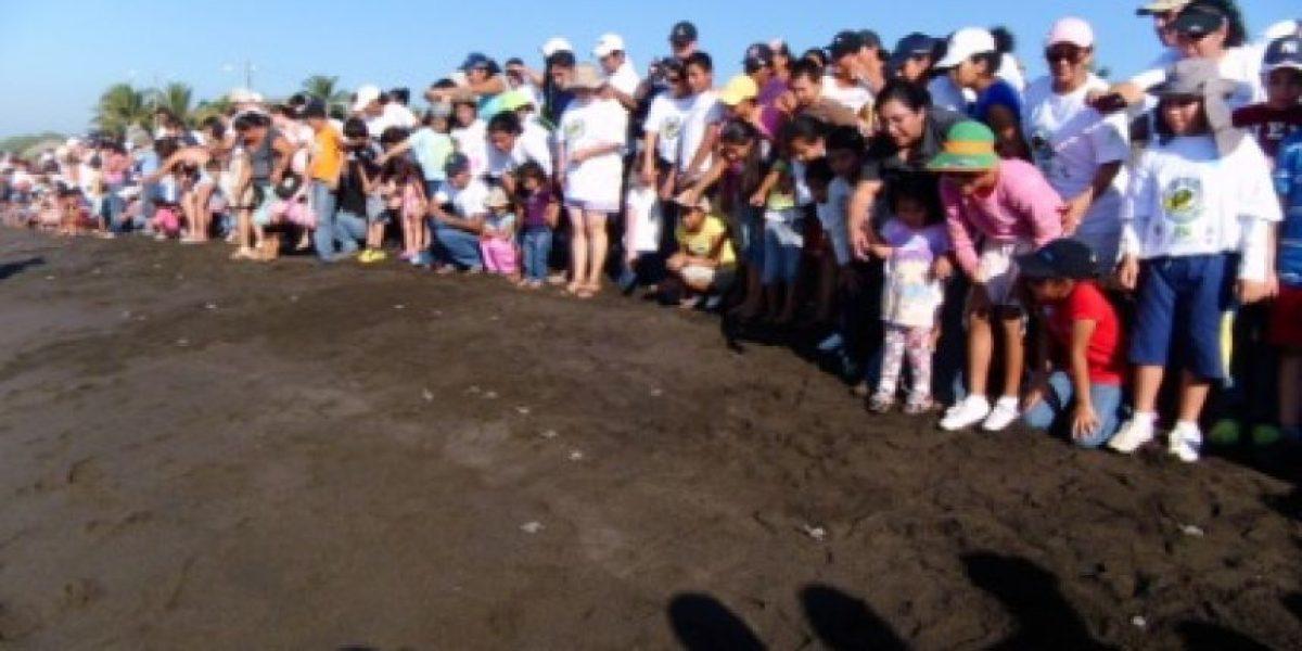 Congreso aprueba a Sipacate como el municipio 339 del país
