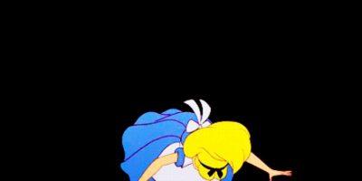 Cuando se siente una de estas sacudidas (que le pasan al 70% de la gente), su ritmo cardiaco aumenta. Foto:vía Disney