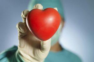 Foto:Tumblr.com/tagged/donacion-órganos