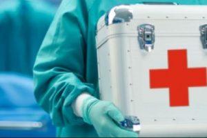 """Conozcan algunos datos importantes respecto a la donación de órganos según el sitio """"DoneVida.org"""" Foto:Pinterest"""