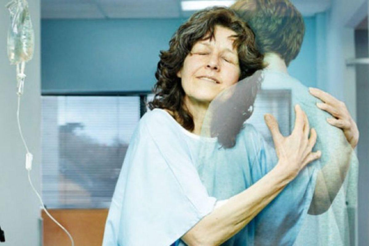 La donación de órganos y tejidos no tiene costo ni para el donante ni para su familia. Foto:Tumblr.com/tagged/donacion-órganos