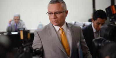 """Por esta razón, un periódico salvadoreño investiga a Salvador González, """"Eco"""""""