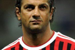 1. Gianluigi Lentini Foto:Getty Images