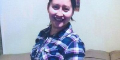 Localizan a guatemalteca quemada en bañera en Estados Unidos