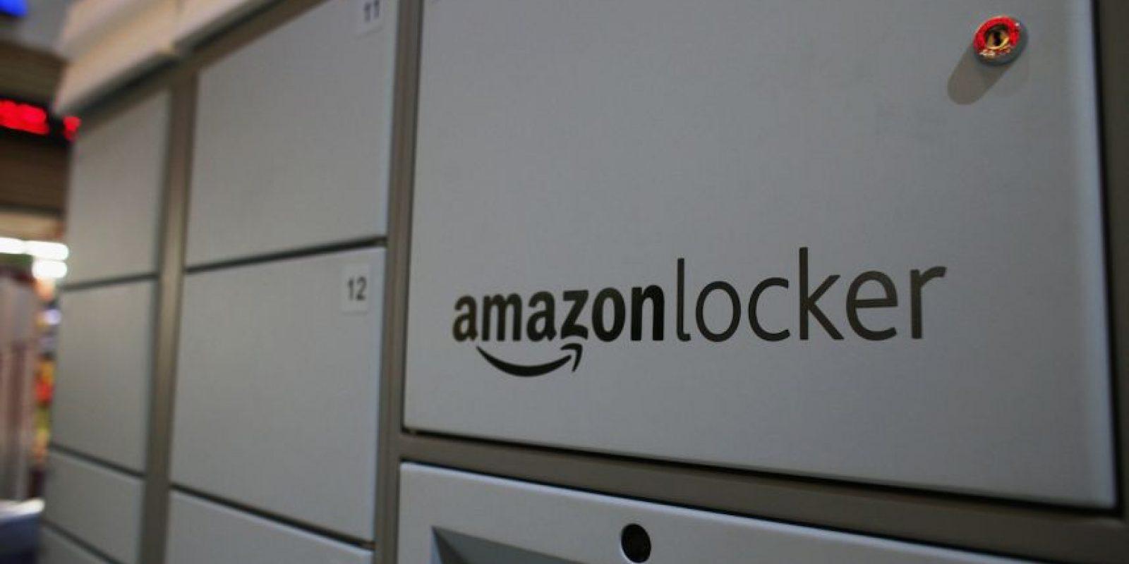 1- Si piden productos de Amazon México, solamente llegan a ese país. Si lo hacen en Brasil, los de aquella nación lo recibirán. Aunque siempre hay alternativas para que hacer compras en Amazon. Foto:Getty Images
