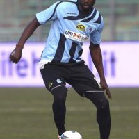 12. Karamoko Cissé Foto:Getty Images