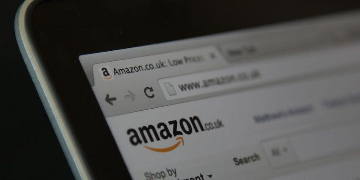 Amazon demanda a los que publican reseñas falsas de productos