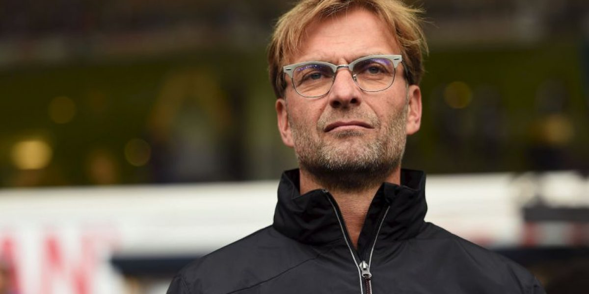 Los 8 cracks que quiere Jurgen Klopp en su Liverpool