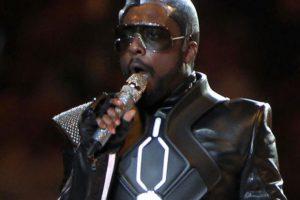 También le gusta experimentar con nuevos sonidos e influencias. Foto:vía Getty Images