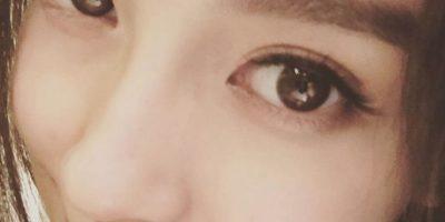 Tiene 79 millones de seguidores en Sina Weibo. Foto:vía Instagram/angelababy
