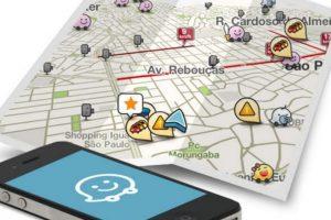 A continuación les mostramos los mejores tips en Waze. Foto:Waze