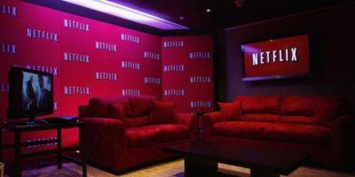6- Un inspector de Netflix clasifica 650 DVD por hora. Esto serían 5.200 por cada día de trabajo. Foto:Getty Images