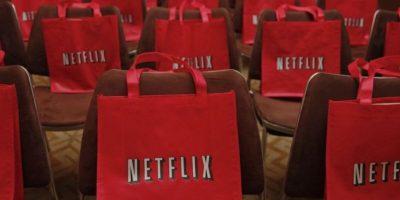 11- Netflix sabe que hay que pronosticar tendencias. Por eso monitorea páginas web, incluida la de descargas como Bit Torrent. De ahí basa sus próximas compras. Foto:Getty Images
