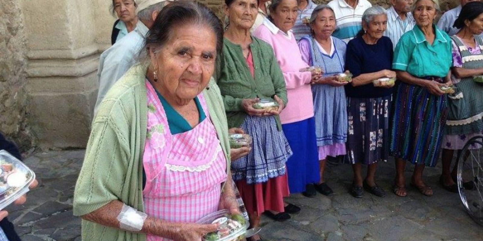 Foto:Cortesía Embutidos Santa Lucía