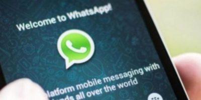 Ahora podrán eliminar fácilmente los chats antiguos en WhatsApp