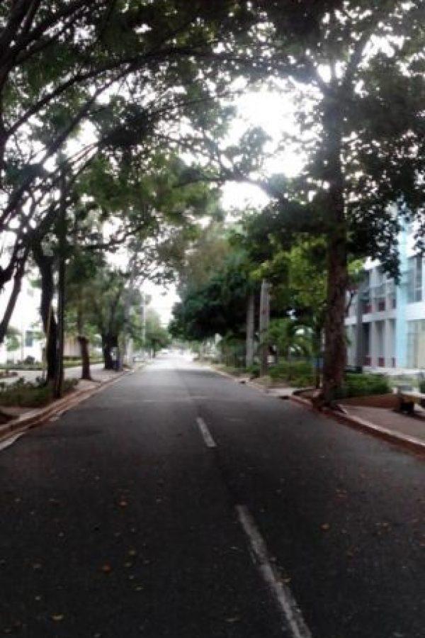 País: República Dominicana / Categoría: El alma de la Ciudad Foto:Josmairy Sosa