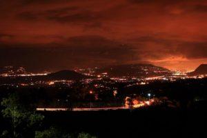 País: Colombia / Categoría: El alma de la Ciudad Foto:Eduardo Forero
