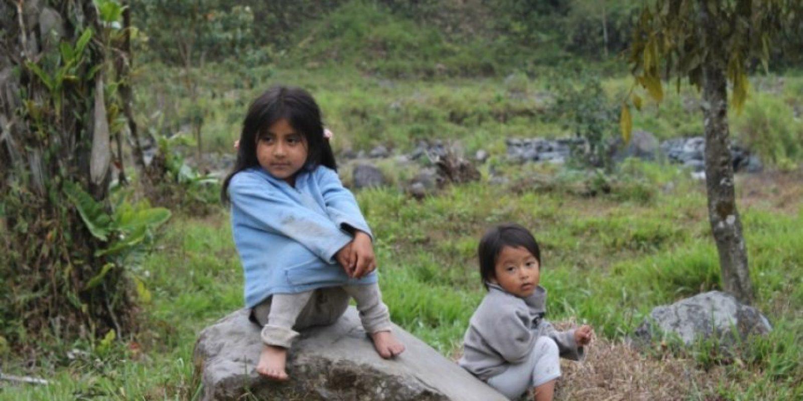 País: Ecuador / Categoría: El alma de la Ciudad Foto:Santiago Encalada Montenegro