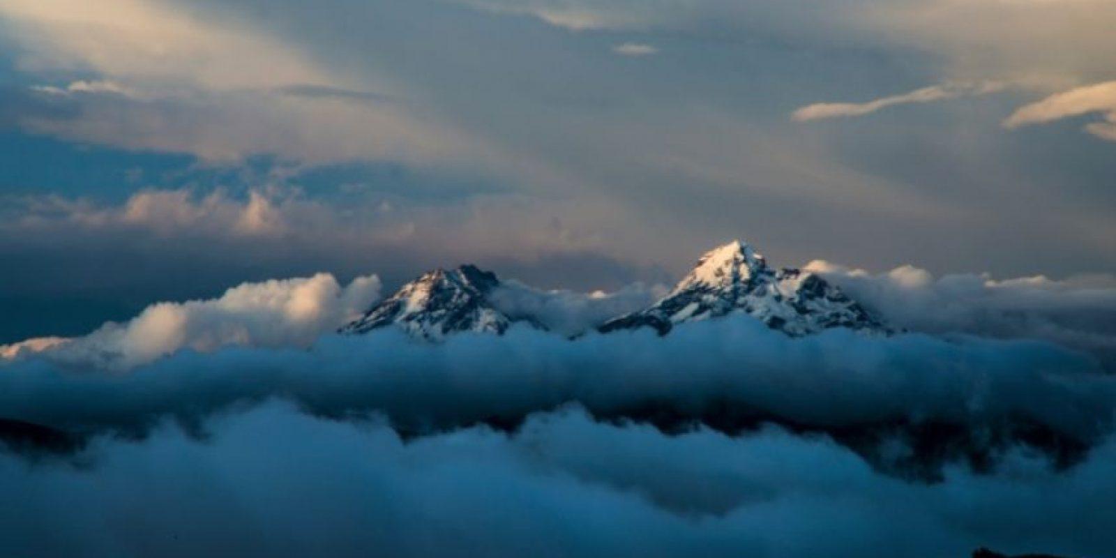 País: Ecuador / Categoría: Secretos la Ciudad Foto:David Chandi