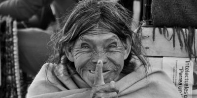 País: México / Categoría: El alma de la Ciudad Foto:Roger Velazquez Silva