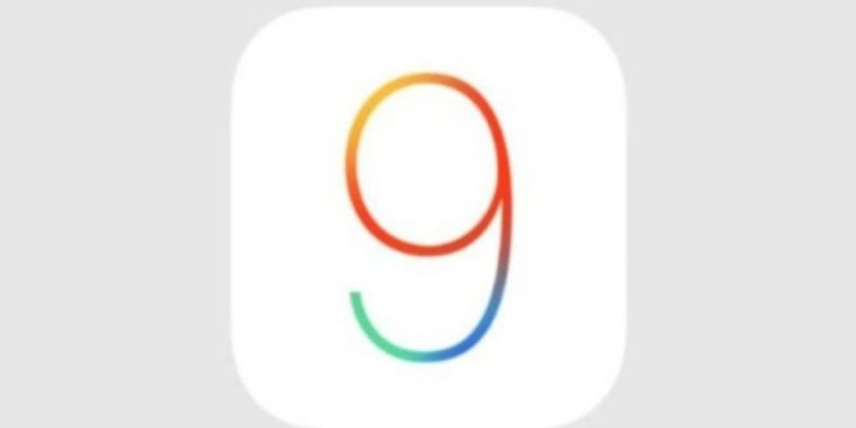 Así pueden alargar el tiempo de vida su batería con iOS 9
