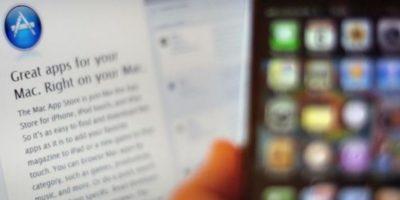 En seguida les mostramos las polémicas de la App Store. Foto:Getty Images