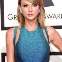 13. Es una persona my competitiva y muy perfeccionista. Foto:Getty Images