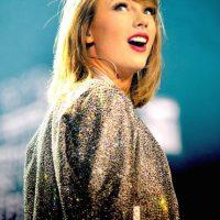 5. La gente que ha trabajado con ella dice que es una de las personas más rápidas a la hora de componer. Foto:Getty Images