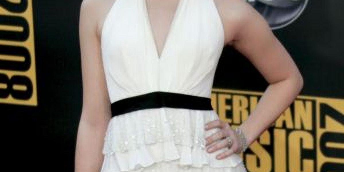 ¡Ni como esconderse! Lo que provocó Demi Lovato en uno de sus bailarines
